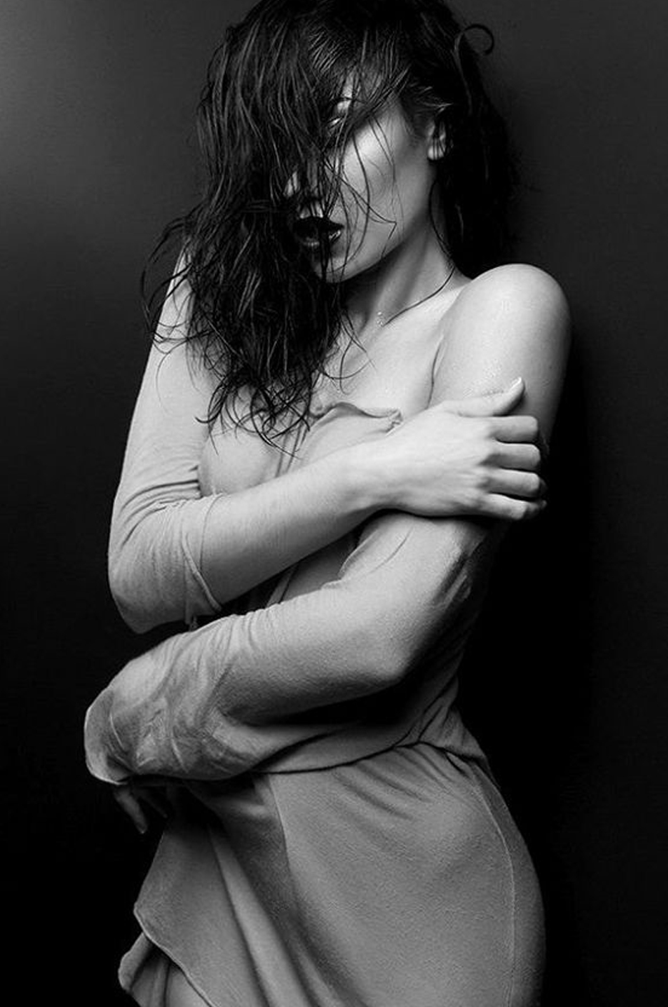 Portrait-007.jpg