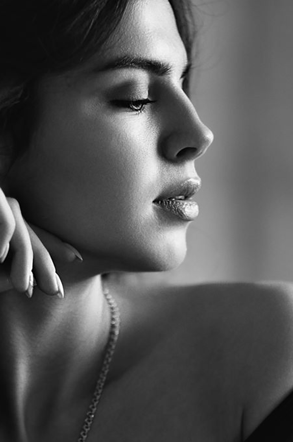 Portrait-033.jpg