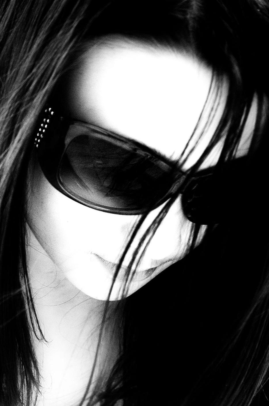 Portrait-039.jpg