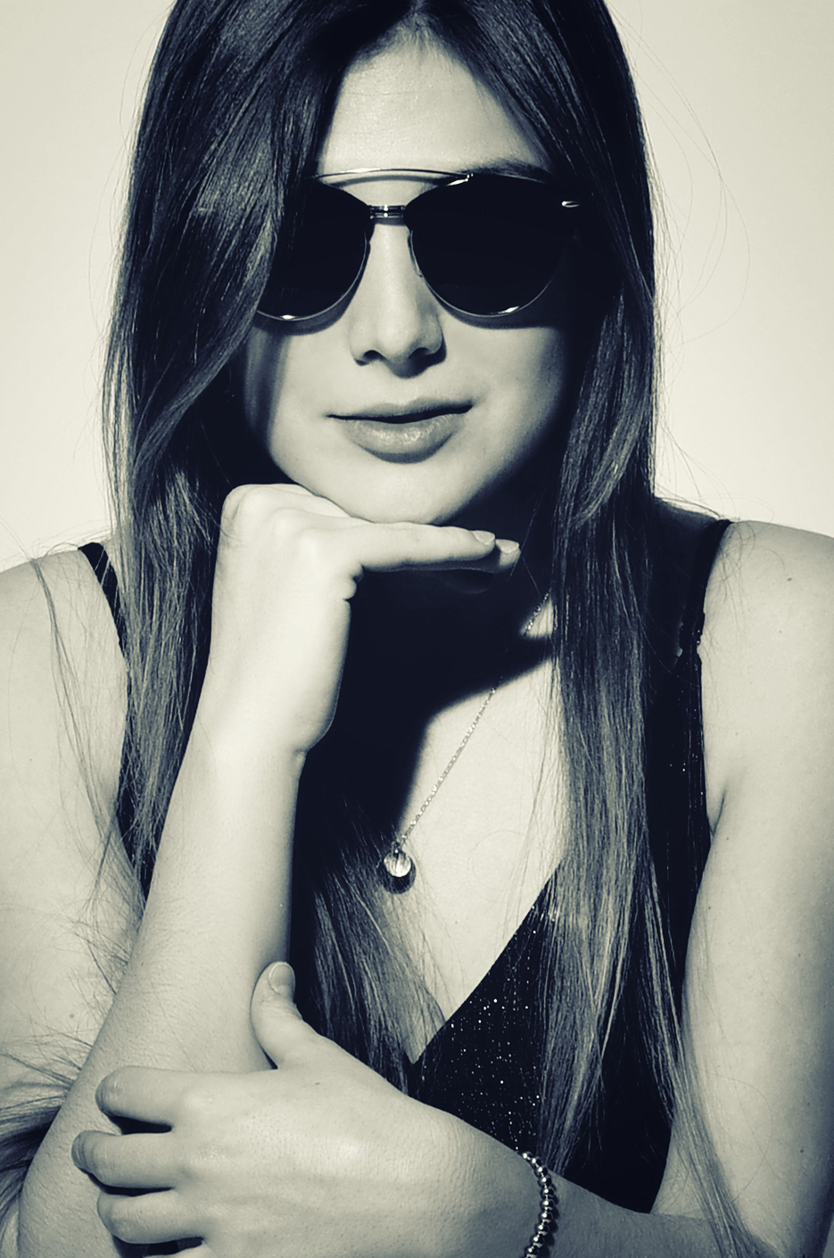 Portrait-066.jpg