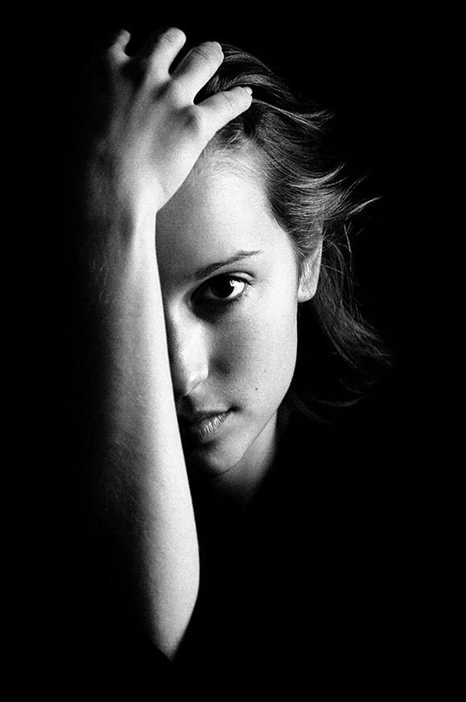 Portrait-068.jpg
