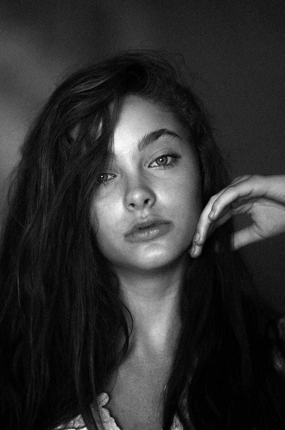 Portrait-069.jpg
