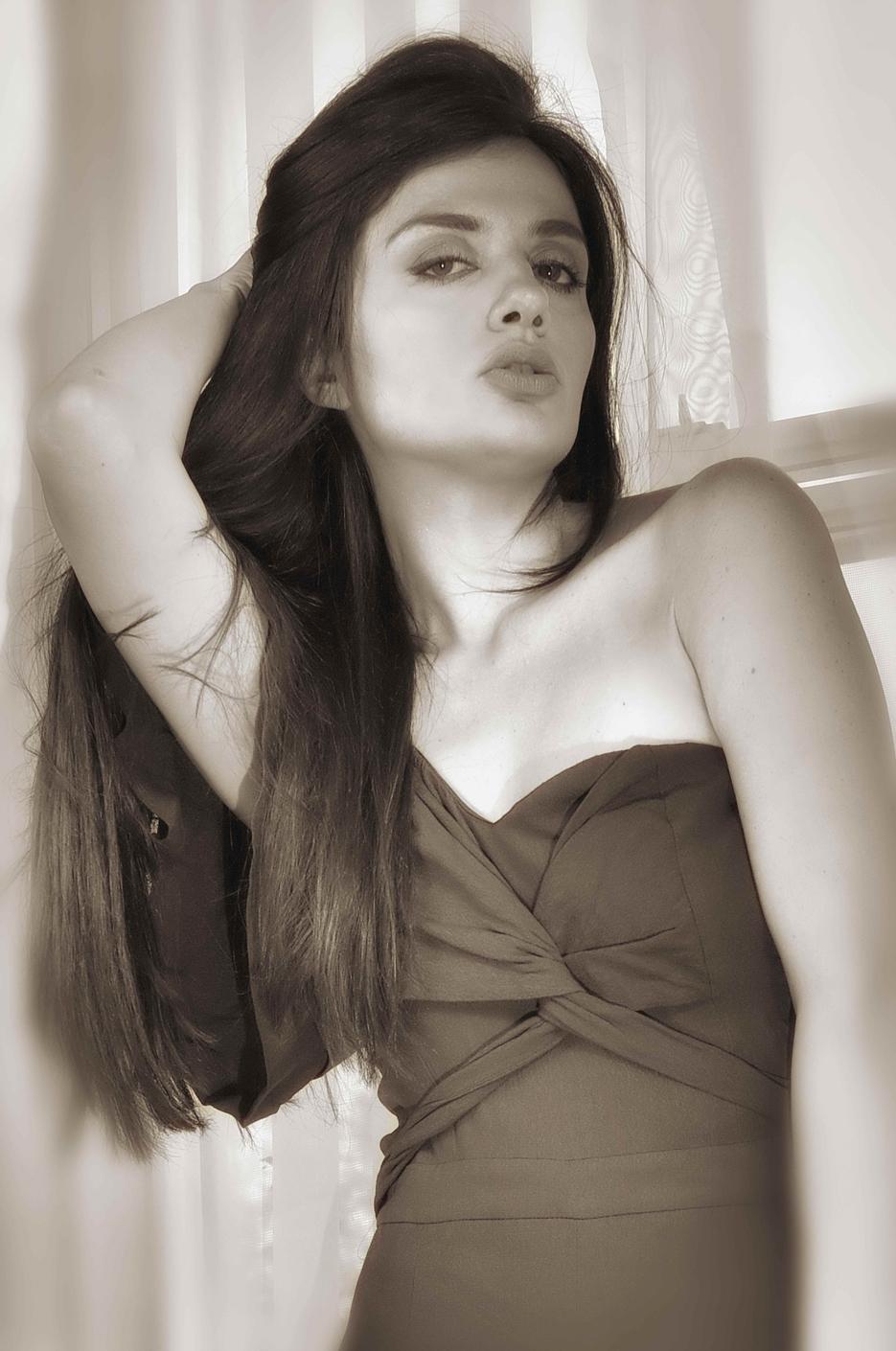Portrait-092.jpg