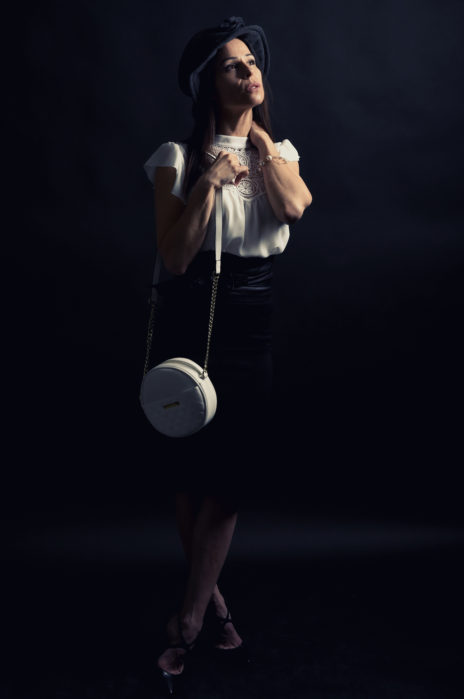 Portrait-111.jpg
