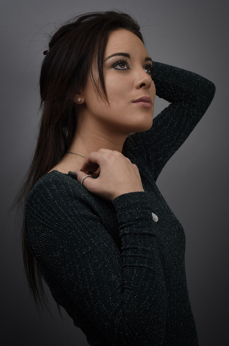 Portrait-137.jpg