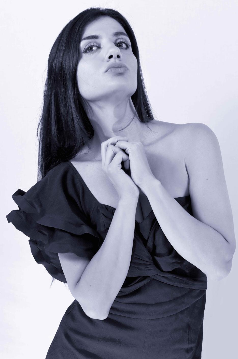 Portrait-148.jpg