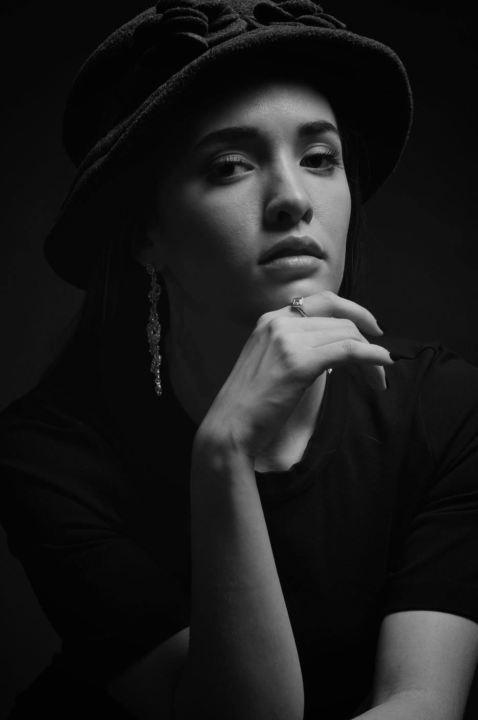 Portrait-152.jpg