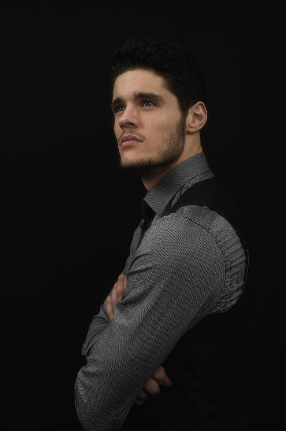 Portrait-155.jpg